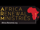 Africa Renewal Ministries